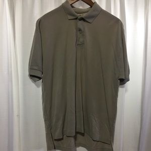 Men's Levi's Polo Shirt